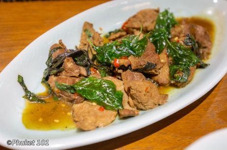 marriott-phuket-merlin-thai-pantry-2