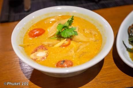 marriott-phuket-merlin-thai-pantry-1