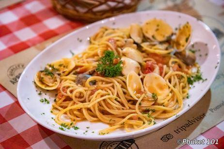 pomodoro-restaurant-pasta
