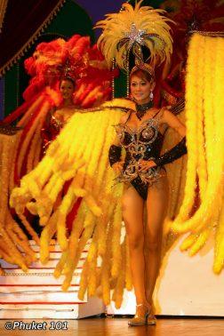 phuket-simon-cabaret-show-patong-beach