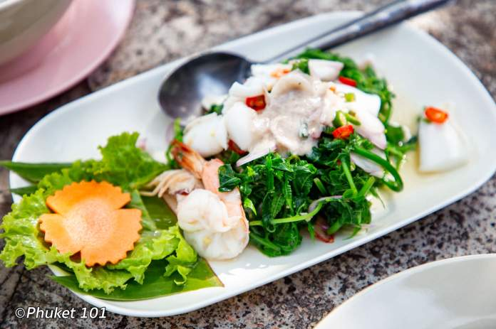 bangpae-seafood-shrimps