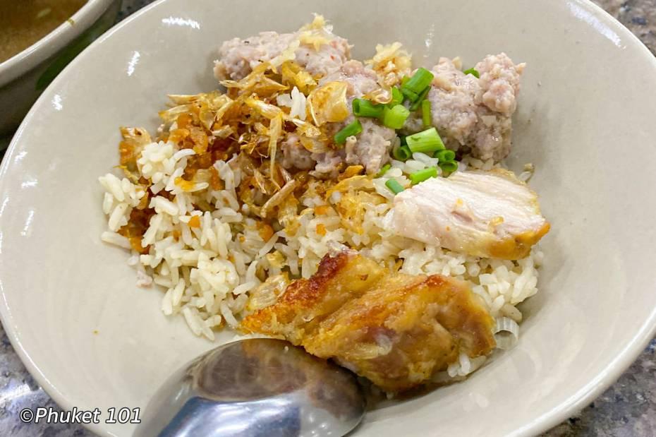 go-benz-restaurant-phuket