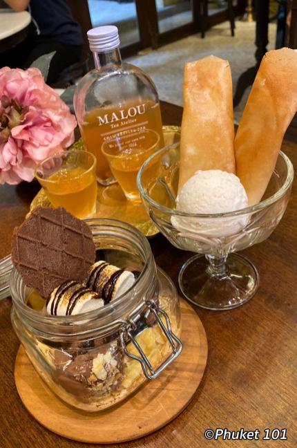 torrys-ice-creams-phuket-town