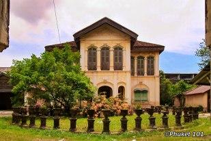 limpanon-house