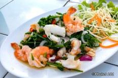 laem-hin-seafood-salad