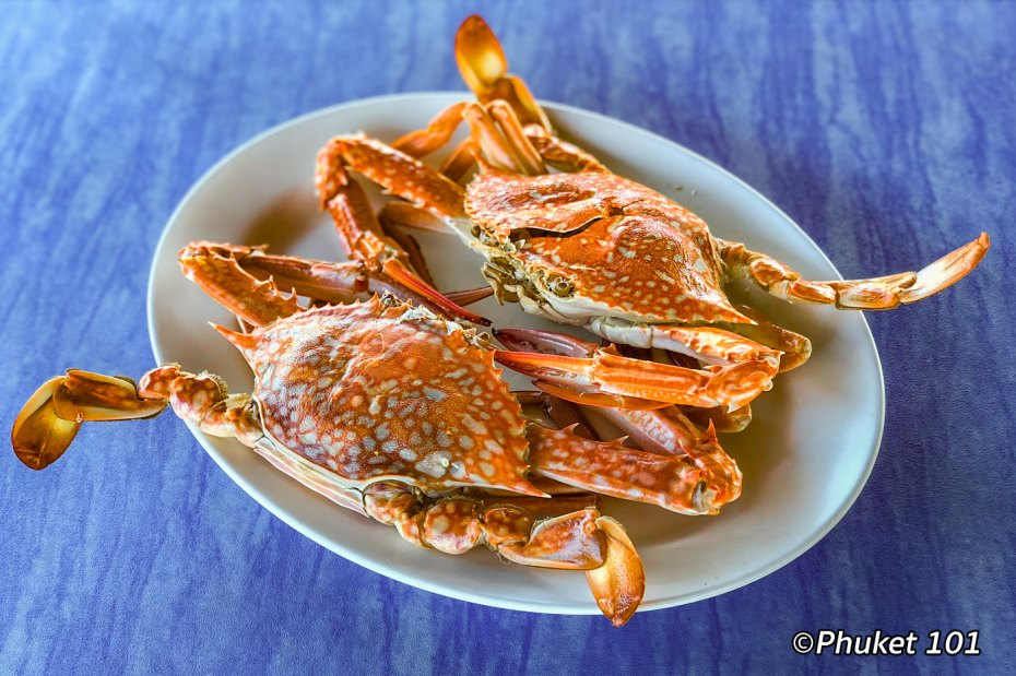 kru-suvit-blue-crabs