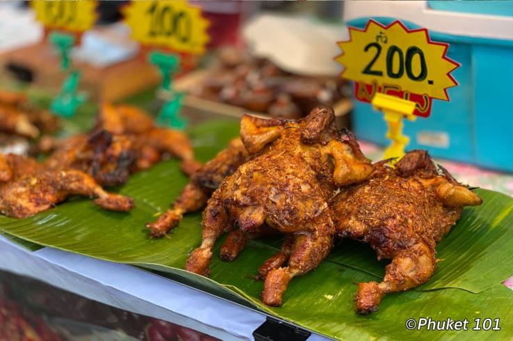 phuket-night-market-chicken
