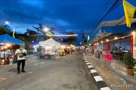 kor-jaan-market-2