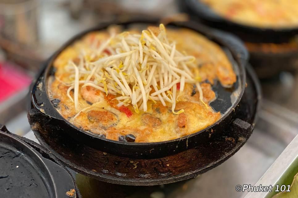 kor-jaan-market-phuket-town-2
