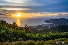 karon-beach-birdview-2