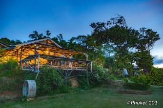 nakkerd-seaview-cafe-phuket-1