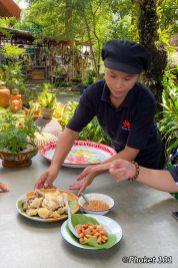 kin-kub-ei-restaurant-phuket-island