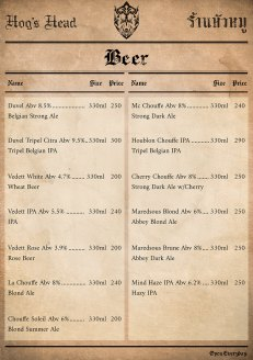 hogs-head-menu-2