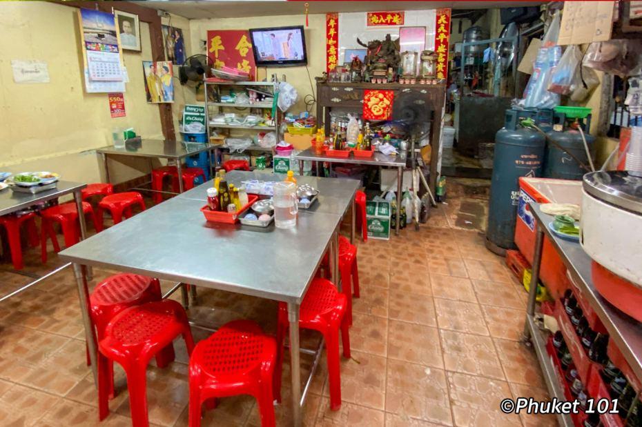 hong-khao-tom-pla-restaurant-6