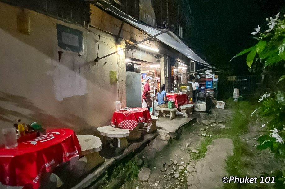 hong-khao-tom-pla-restaurant-9