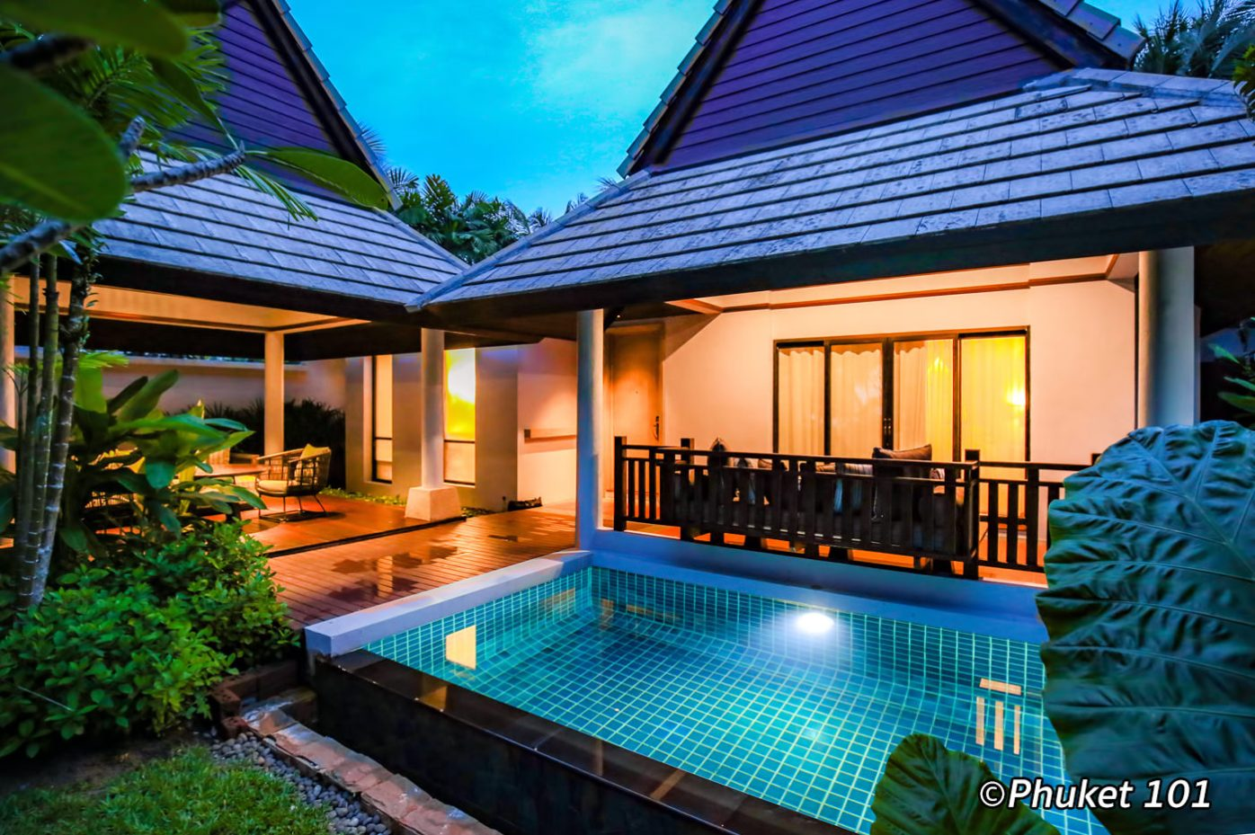 marriott-nai-yang-pool-villa