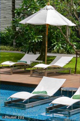 twinpalms-phuket-island