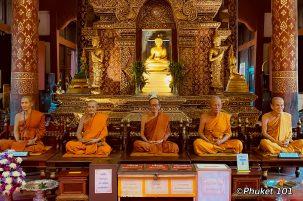 wat-phra-singh-chiang-mai-1