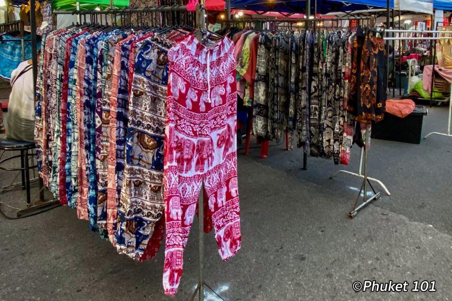 chiang-mai-sunday-street-market