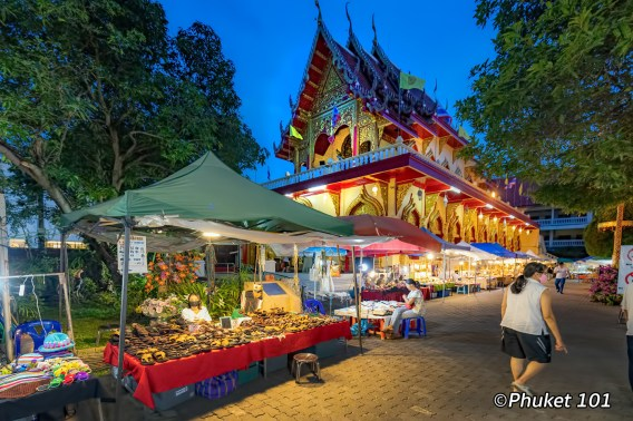 chiang-mai-sunday-street-market-4