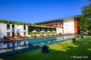 anantara-resort-chiang-mai
