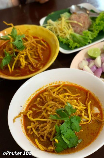 khao-soi-chiang-mai
