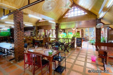 huen-phen-kao-soi-restaurant-chiang-mai