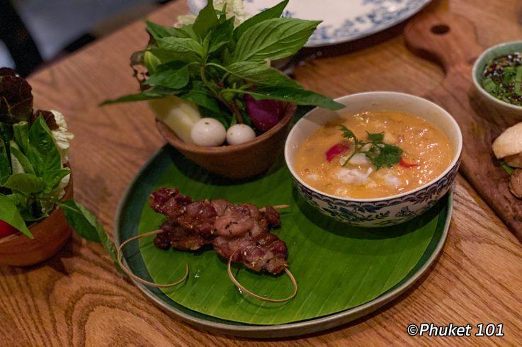 ginger-restaurant-chiang-mai-menu