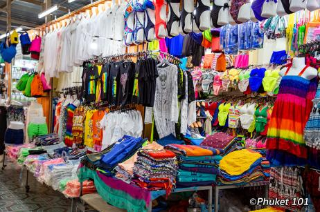 phuket-markets-1