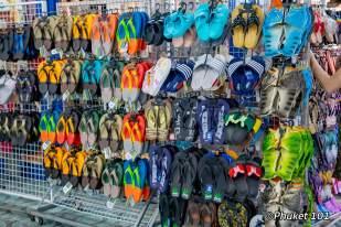 malin-plaza-market-shopping
