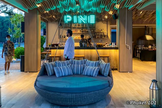 pine-beach-club