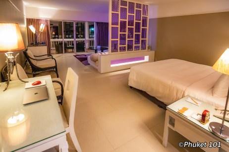 angsana-laguna-phuket-bedroom