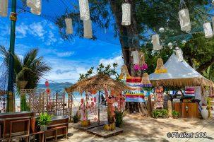 baan-lamai-beach
