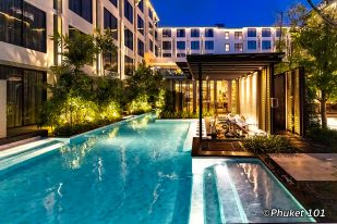 four-points-by-sheraton-phuket-pool-bar