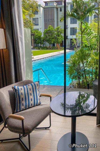 four-points-by-sheraton-phuket-pool-access