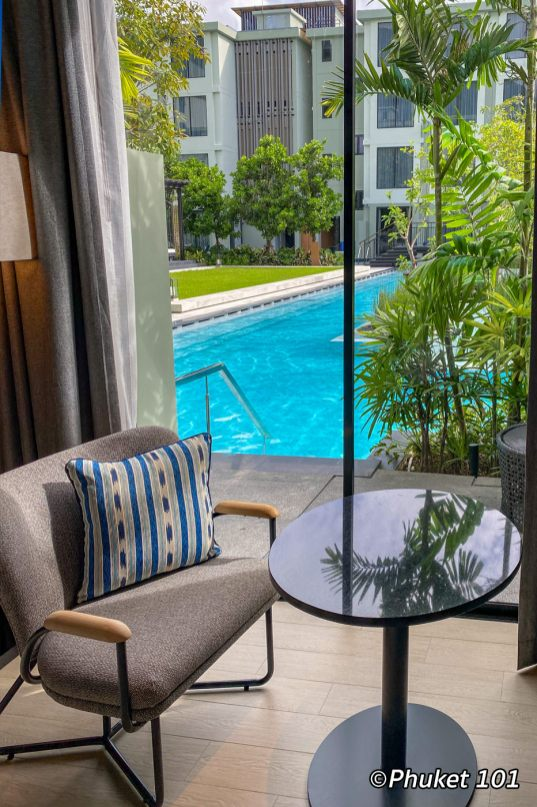 four-points-by-sheraton-phuket-pool-access
