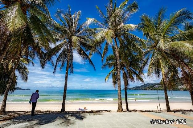 four-points-sheraton-phuket-patong-beach