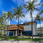 DoubleTree by Hilton Phuket Banthai Resort in Patong Beach