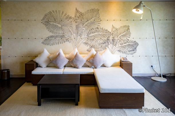 hilton-phuket-arcadia-suite-room