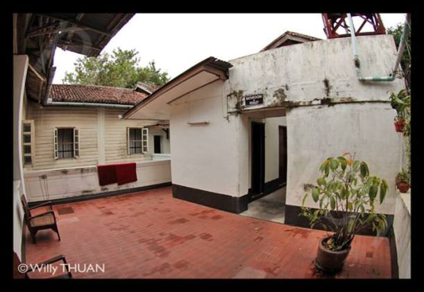 on-on-hotel-phuket-4