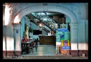 on-on-hotel-phuket-coffee-shop