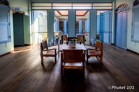 on-on-hotel-phuket-1