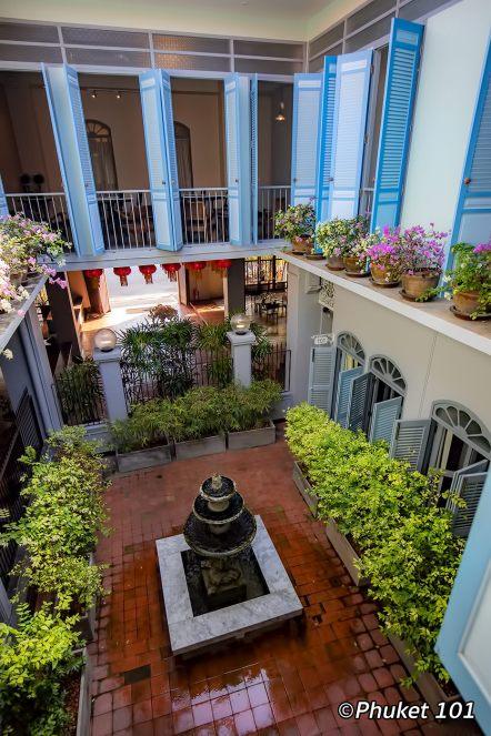 on-on-hotel-phuket-2