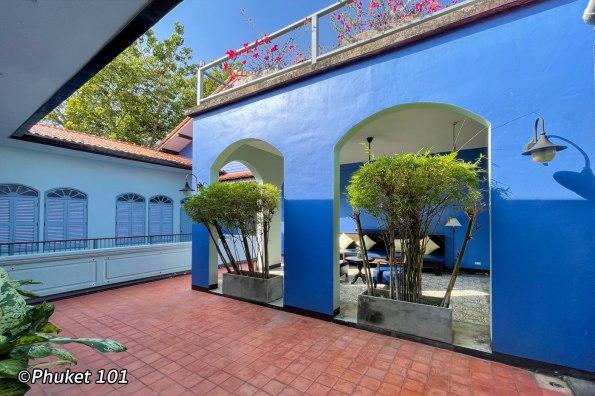 on-on-hotel-phuket-5