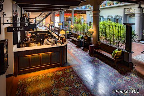 on-on-hotel-phuket-reception