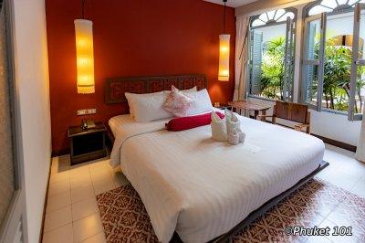 on-on-hotel-phuket-room-2