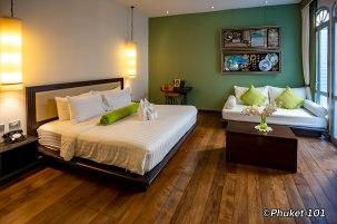 on-on-hotel-phuket-room