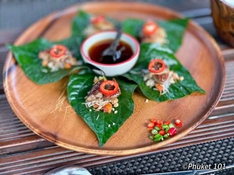 suay-restaurant