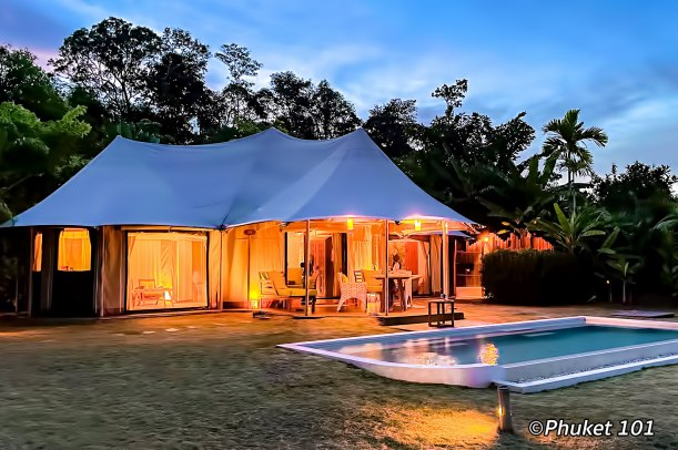 9hornbills-tented-camp-koh-yao