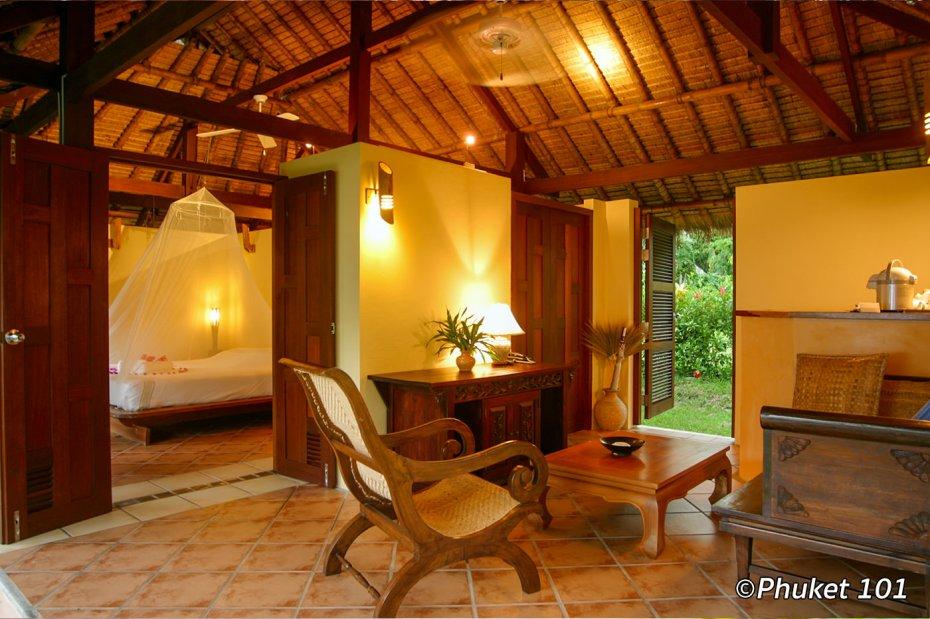 koyao-island-resort-2